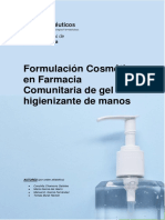 formulacion-cosmetica-farmacia-gel-higienizante-manos