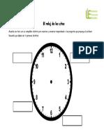 Reloj_de_las_citas