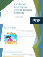 Evidencia_6_Presentacion_Caracterizar_los_prestadores_de_servicios_turisticos.pptx