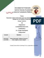 Tarea Analisis Instrucctivo.docx