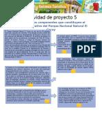 Evidencia_5_Estudio_de_Caso_Identificar_Componente_Plan_Interpretativo_PNNC