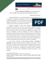 Maçonaria e Simbologia uma análise do preconceito através da História e da Psicologia - 2014.pdf