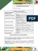 IE_Evidencia_5_Estudio_de_Caso_Identificar_Componente_Plan_Interpretativo_PNNC