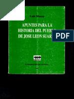 Apuntes para la historia del pueblo de Jose Leon Suarez - Luis Massa (1).pdf