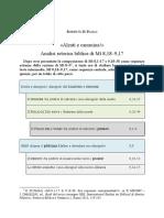 Studia_Rhetorica_-_Articolo_n._35.pdf