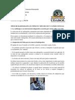 Tipos de radiografia y malos habitos en niños (JUAN CARLOS CARMONA).pdf
