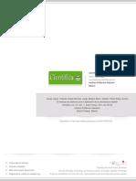 61419301005.pdf