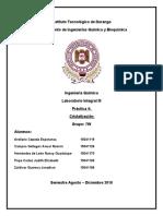 PRÁCTICA 5. CRISTALIZACIÓN.docx