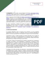 54098900-CONDUCTISMO-Y-NEOCONDUCTISMO.pdf