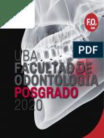 LibroPosgrado2020_final.pdf
