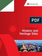 Historic-Sites-Brochure