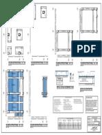 ESTRUCTURAL FLORALBA 1.pdf