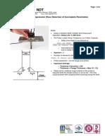 FILLET_TEE_WELDS_INCOMPLETE_PENETRATION_COMPRESSION_WAVE.pdf