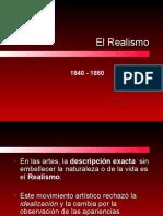 Realismo Fichas complementarias 3.pdf