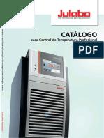 JULABO_Catalogo_general_2014-2015 (1).pdf