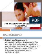 The-Tragedie-of-Anthonie-and-Cleopatra.pptx