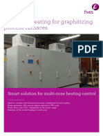 Induction_heating_for_graphitizing_process_furnaces_En.pdf
