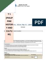 modulehistory1.docx