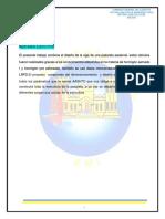 TEORIA PASARELA presfor.pdf