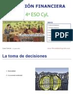 316823345-Educacion-Financiera-4º-ESO-LOMCE-CYL (1).pdf
