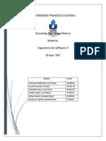 Trabajo Grupal - ISW.docx