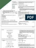 SOL_1EF_EST_VESP_18_1.pdf