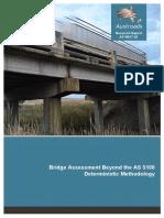 AP-R617-20_Bridge_Assessment_Beyond_the_AS5100_Deterministic_Methodology.pdf