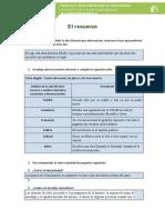 Modulo 2, actividad integradora 4