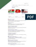 tomatecru - Pesquisa Google