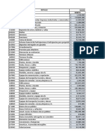 Ejercicio contabilidad oficial enero.xlsx