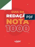 1582032990Guia-da-Redacao-Nota-1000-2020