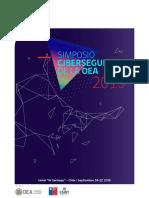 AgendaSimposioOEA19.pdf
