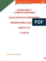 LujaNavas_AriadnaErika_M04S2AI4.docx