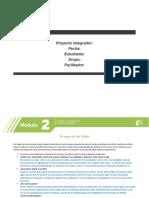 proyecto integrador modulo 2