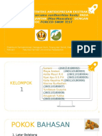 PPT_Kel.1_Antidepresan_Temulawak.pptx