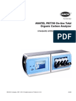 ANATEL PAT700 TOC Analyzer-Standard Operating Procedures.pdf