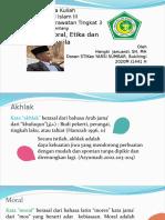akhlak, moral, etika_668a94e38b26f6f6c6a007ef18377821