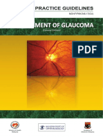 CPG Management of Glaucoma (Second Edition).pdf
