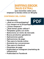 CURSO DROPSHIPPING SHOPIFY.pdf