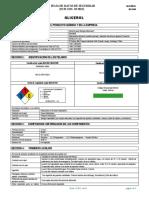 GLICEROL-BM.pdf
