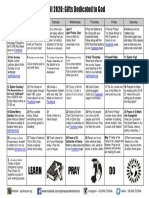 faith formation calendar-2020-04 p1