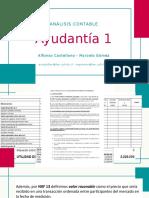 Análisis contable.pptx