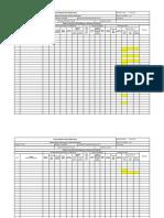 Weekly-Welder-Repair-Rate-monitoring