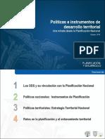 XI-Simposio-Nacional_Cuenca_17-Oct_KA.pdf
