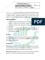 FLOTILLA  SABRITAS.pdf
