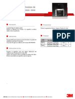 Adhesivos Imprimante para pegament de Parabrisas Uretano