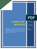 115710579-Fabrica-de-Mochilas-Primera-Parte.pdf