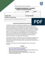guía práctica confección afiche publicitario.docx
