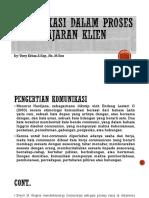 Komunikasi dalam proses pembelajaran klien.pdf