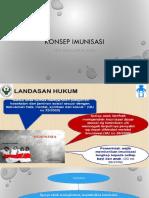 Konsep imunisasi.pdf